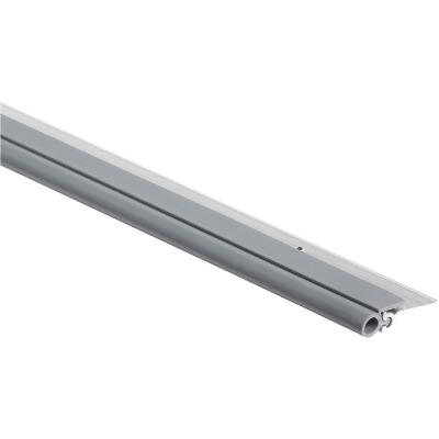 M-D Ultra Mill 72 In. x 8 Ft. Door Jamb Weatherstrip