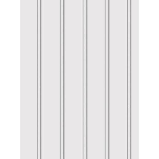 DPI 4 Ft. x 8 Ft. x 3/16 In. Whitehall Beaded Wall Paneling