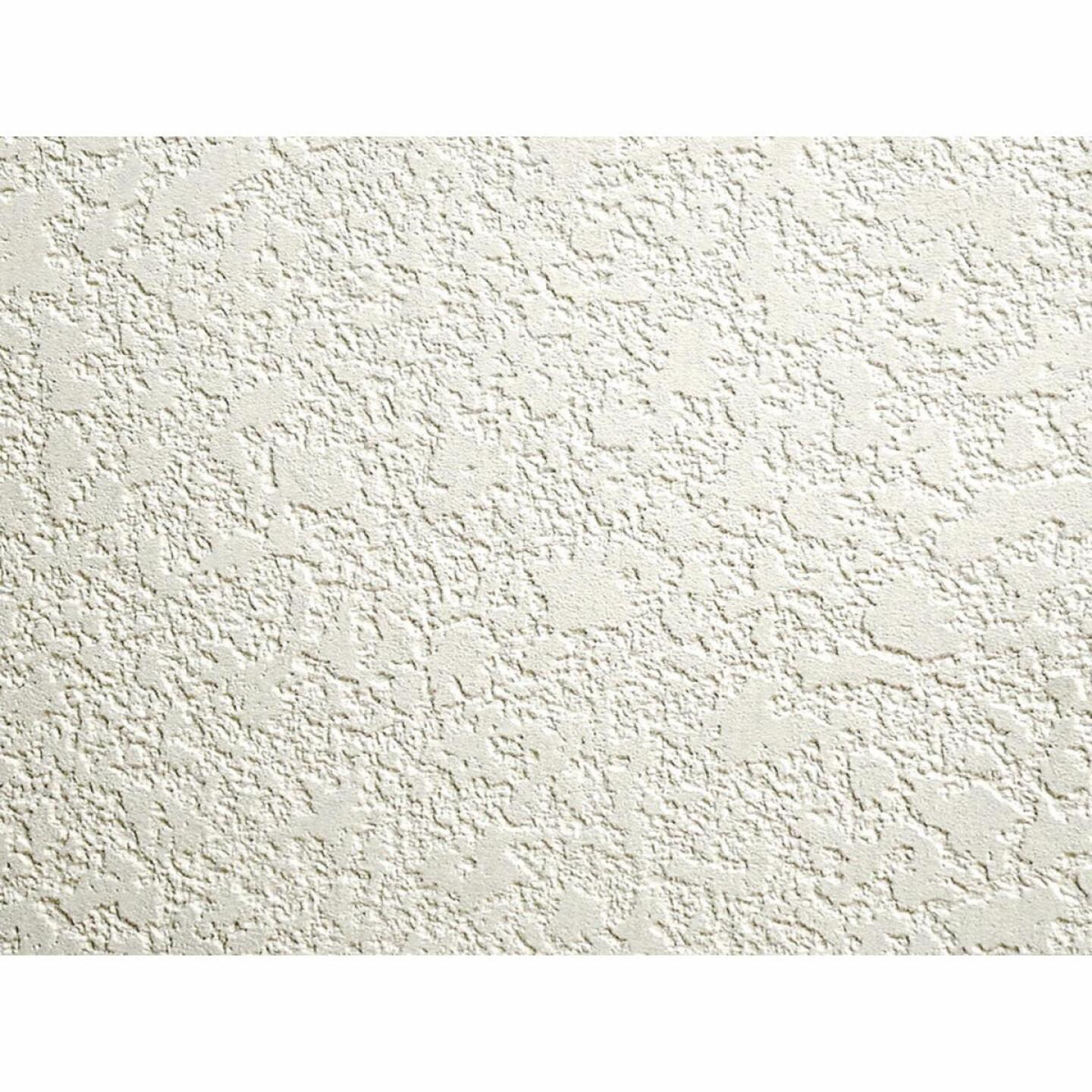DPI 4 Ft. x 8 Ft. x 3/16 In. White Stucco Hacienda Wall Paneling Image 1