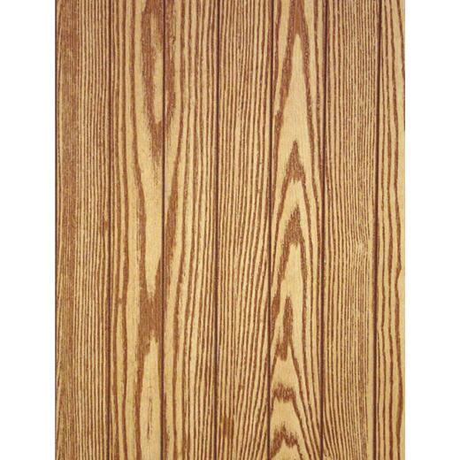 DPI 4 Ft. x 8 Ft. x 3/16 In. Chestnut Woodgrain Wall Paneling