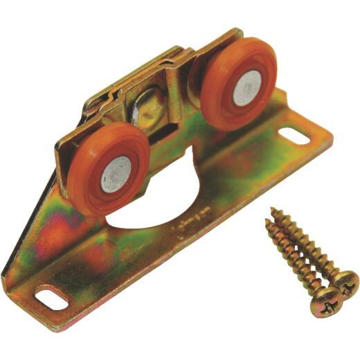 Pocket Door Kits & Parts