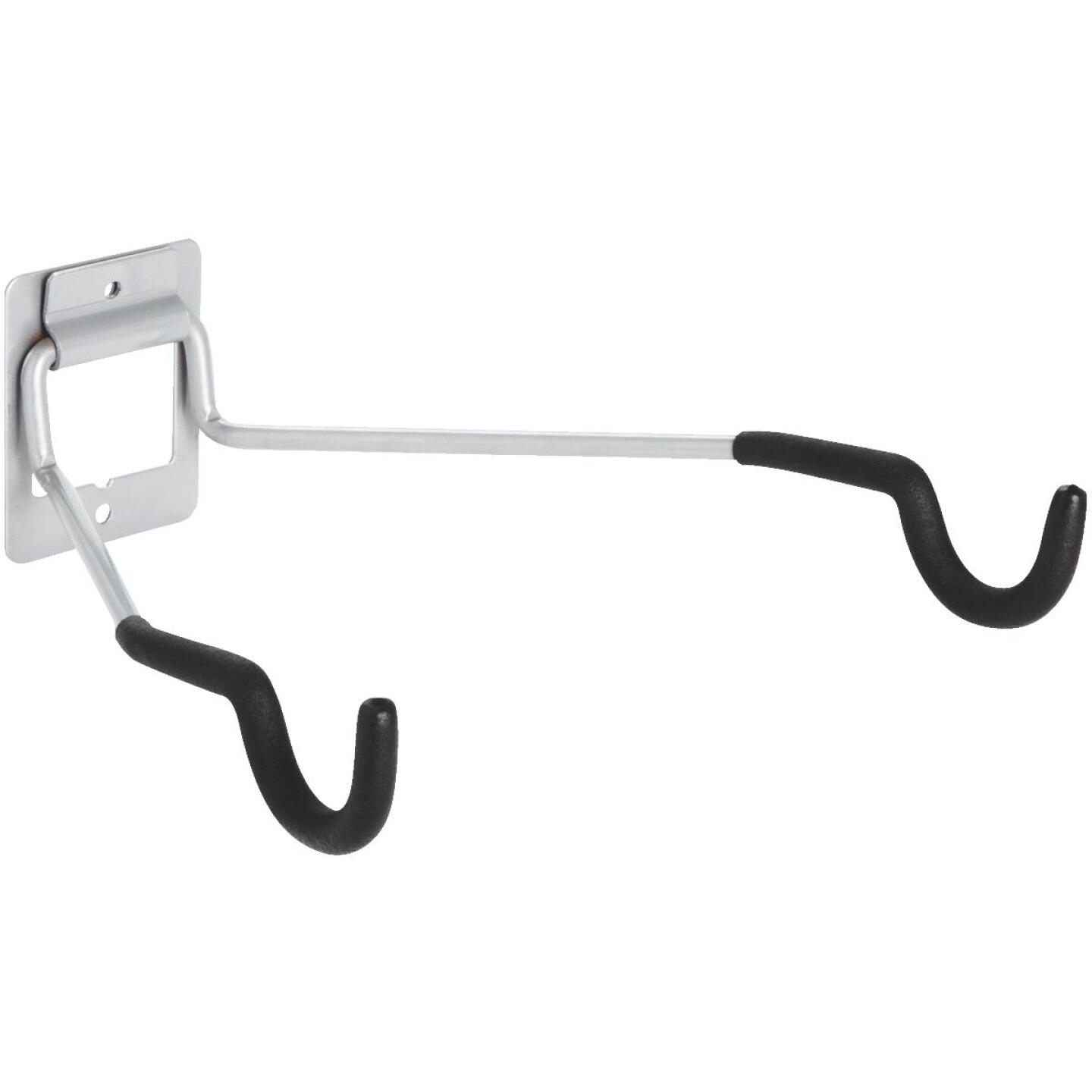 Heavy-Duty Flip-Up Utility Hanger Image 1