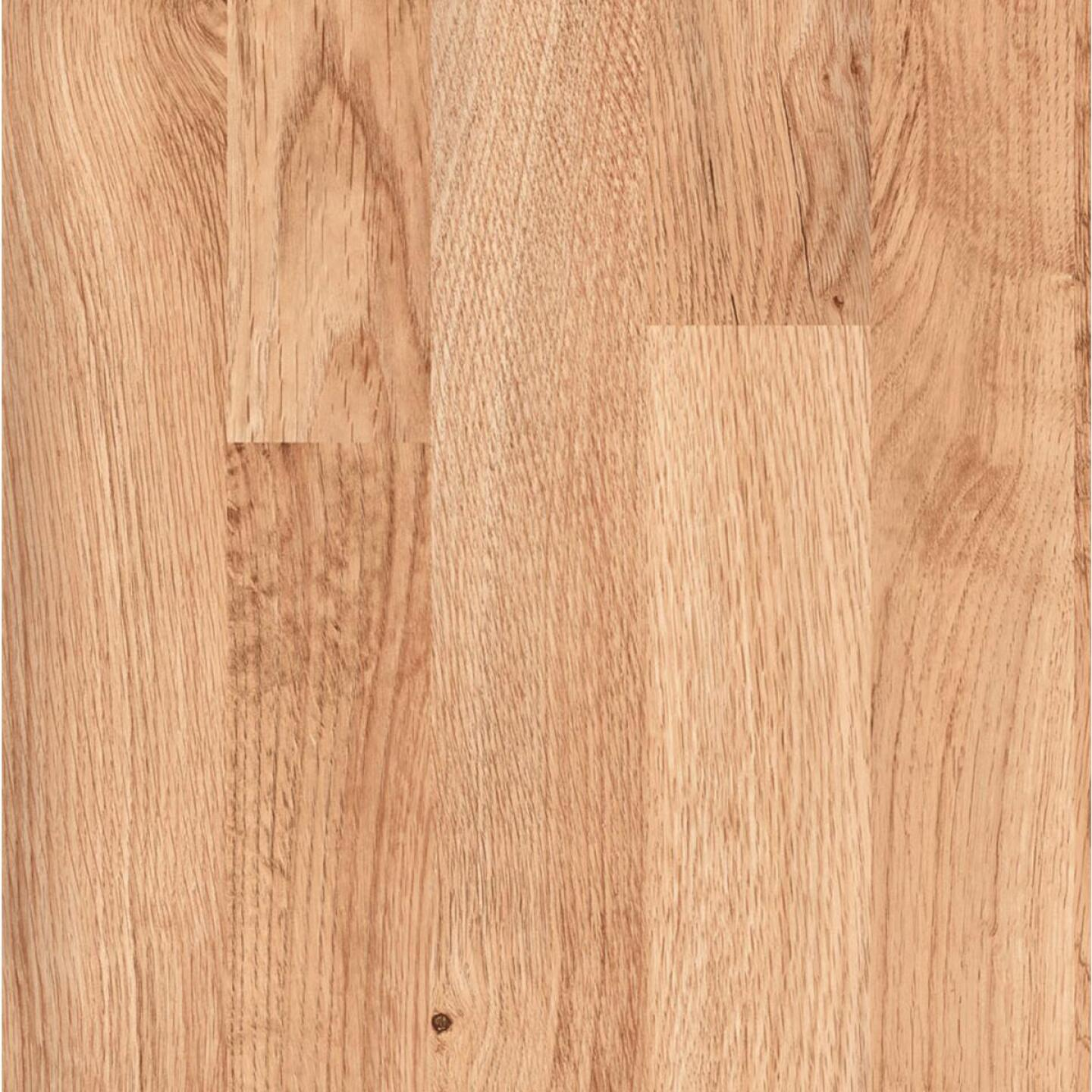 Balterio Right Step Vitality Harvest Oak 7.44 In. W x 49.64 In. L Laminate Flooring (25.64 Sq. Ft./Case) Image 1