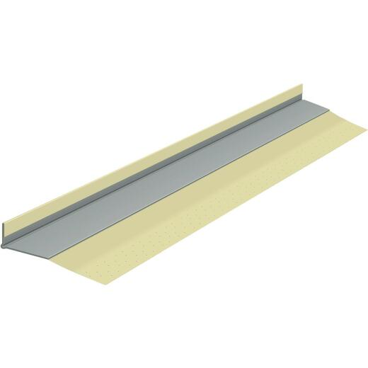 Beadex 1/2 In. x 10 Ft. B4 Paper Faced Metal Drywall Corner Bead