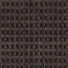 Smart Transformations 24 In. x 24 In. Espresso Mosaic Carpet Tile (15-Pack) Image 6