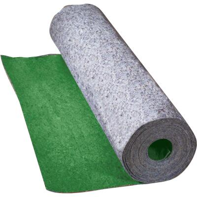 VersaWalk 3 Ft. W x 33.3 Ft. L Universal Underlayment, 100 Sq. Ft./Roll