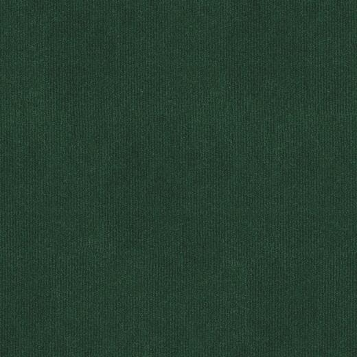 Foss Floors Riverside 6 Ft. x 175 Ft. Green Carpet Runner Roll, Indoor/Outdoor