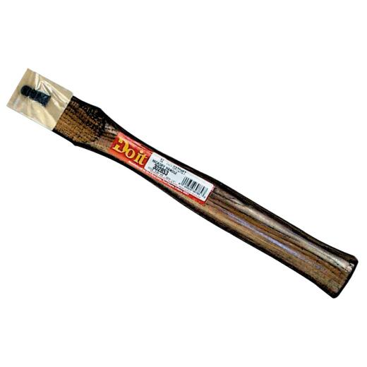 Do it 14 In. Straight Hickory Hatchet Handle