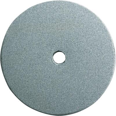 Dremel 1 In. Emery Polishing Wheel (2-Pack)