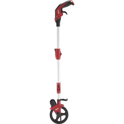Milwaukee 6 In. Measuring Wheel