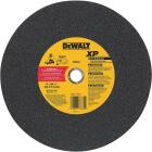 DeWalt 14 In. x 1 In. Type 1 Cut-Off Wheel Image 1
