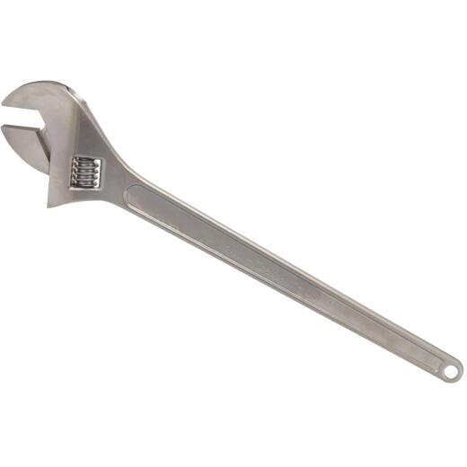 Crescent 24 In. Adjustable Wrench