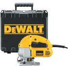 DeWalt 5.5A 4-Position 0-3100 SPM Jig Saw Image 10
