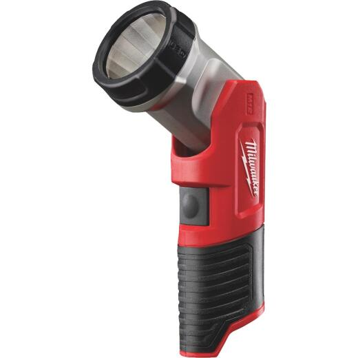 Milwaukee M12 12 Volt Lithium-Ion LED Flashlight