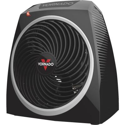 Vornado 750-Watt 120-Volt VH202 Personal Electric Space Heater