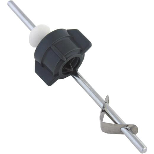 Lasco Metal Pop-Up Rod for Most Imports