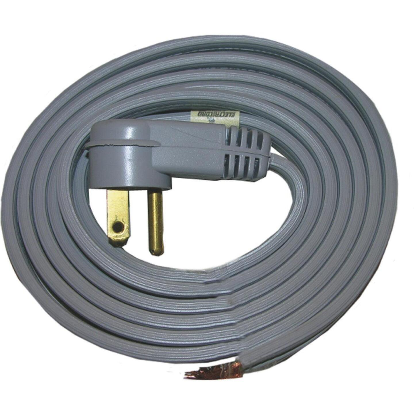 Lasco 6 Ft. 14/3 15A Dishwasher Cord Image 1