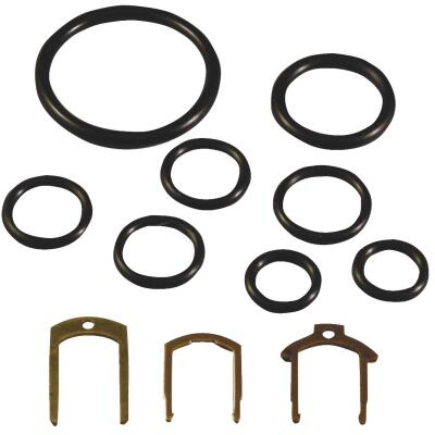 Danco Moen Brass Faucet Repair Kit