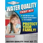 Pro Lab Instant Results Water Quality Test Kit Image 1