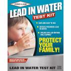 Pro Lab Drinking Water Lead Test Kit Image 1