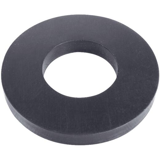 Danco Rubber Pop-Up Gasket for American Standard