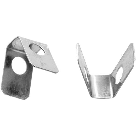 Danco 1/4 In. Metal Clevis Clip