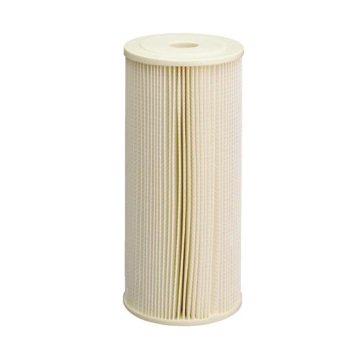 CP5-BBS Culligan Heavy Duty Sediment Whole House Water Filter Cartridge