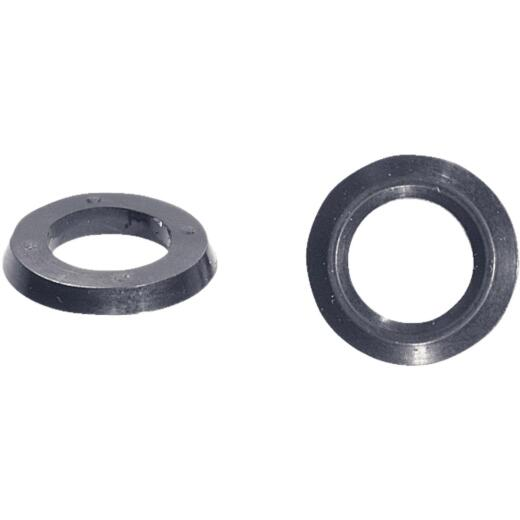 Danco Black Crane Dialese Faucet Washer