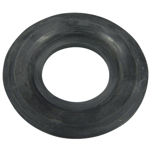 Danco Rubber Black Bath Drain Gasket