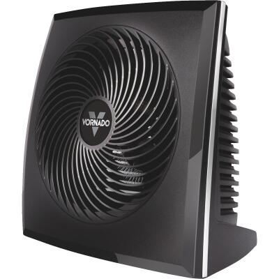 Vornado1500-Watt 120-Volt PVH Whole Room Electric Space Heater