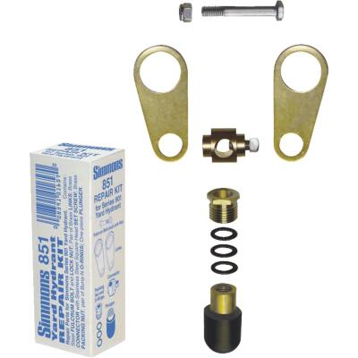 Simmons 900 Series Hydrant Repair Kit