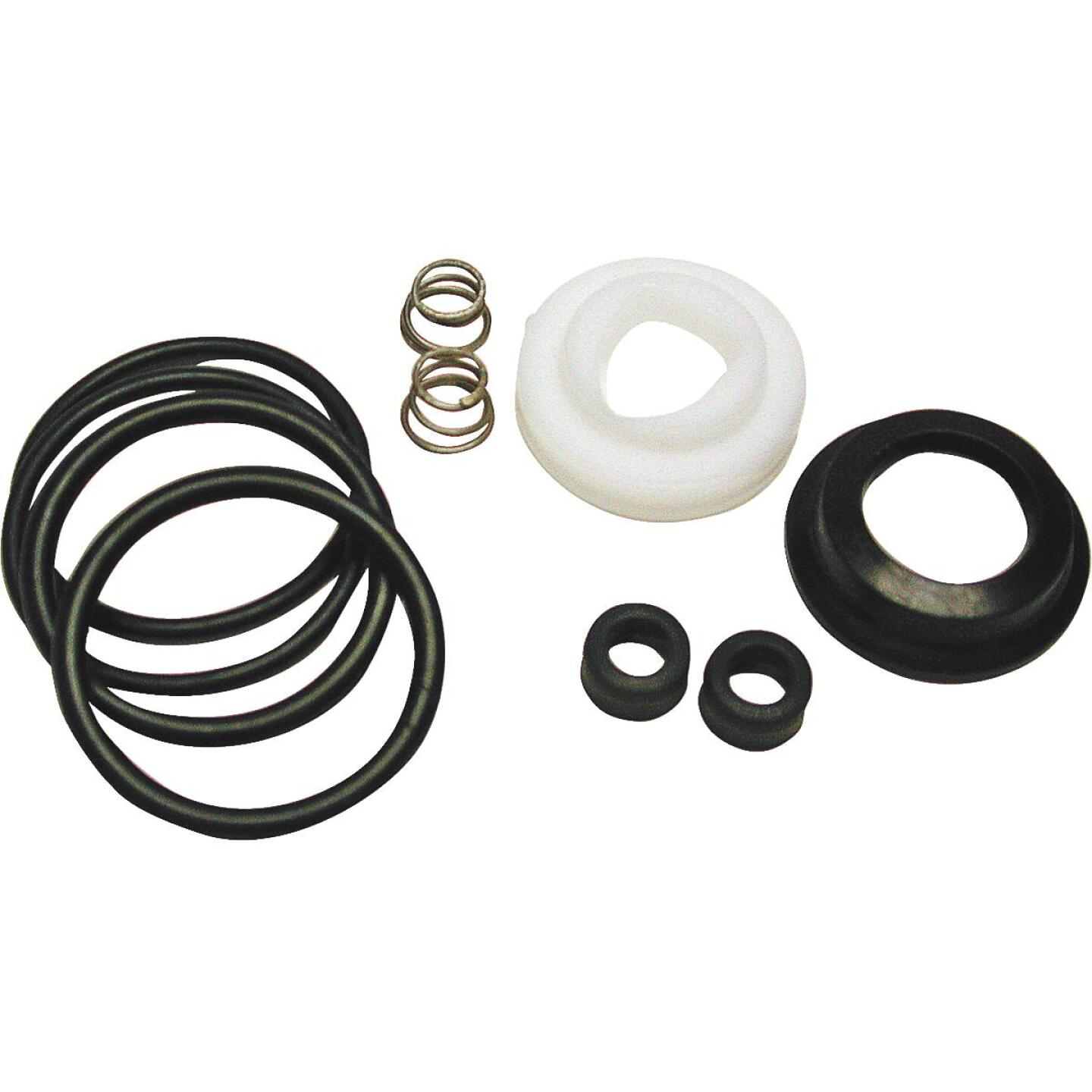 Delta Single Control Faucet Repair Kit Image 1