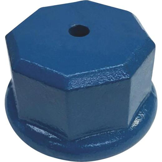 Simmons 2 In. Octagon Drive Cap