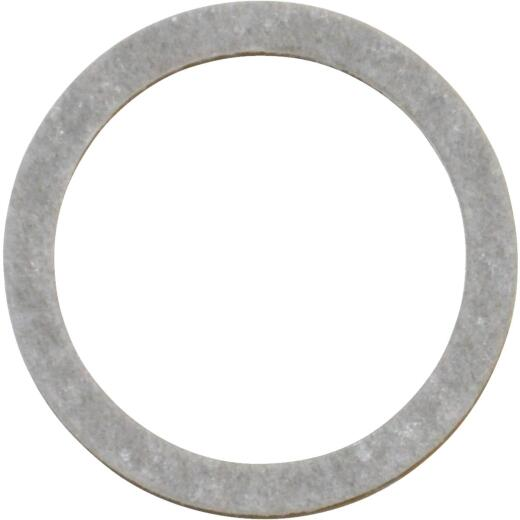 Danco #36 11/16 In. x 7/8 In. Cap Thread Gasket