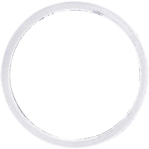 Danco #39 9/32 In. x 11/16 In. Cap Thread Gasket