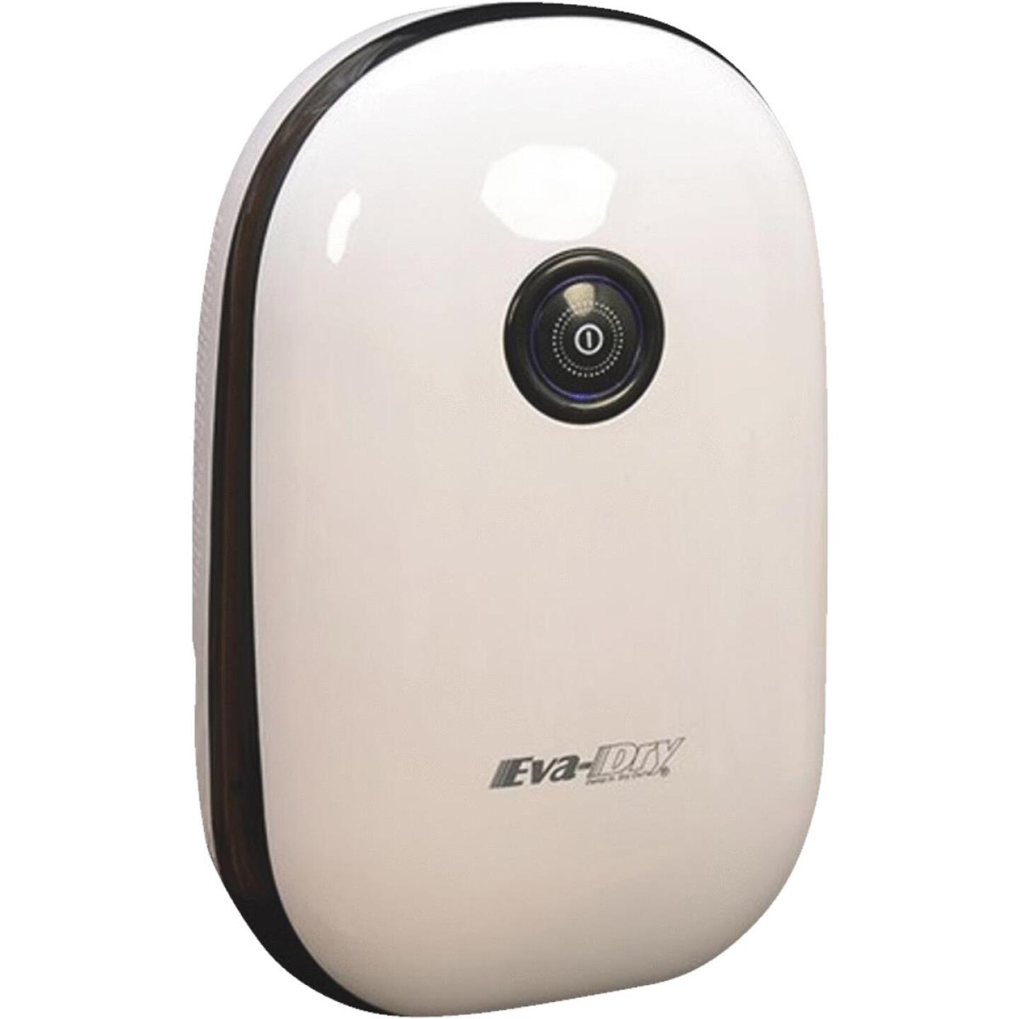 Eva-Dry 20.5 Oz./Day 2500 Cu. Ft. Coverage 1-Speed Dehumidifier Image 1