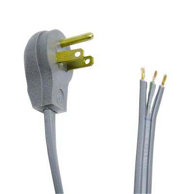 Woods 3 Ft. 16/3 13A Appliance Cord