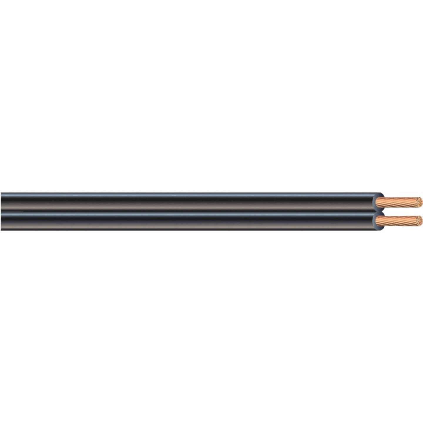 Southwire 100 Ft. 12-2 Stranded Low Voltage Cable Image 1