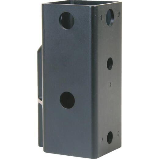 Reese Towpower 2 In. Hitch Ball Storage