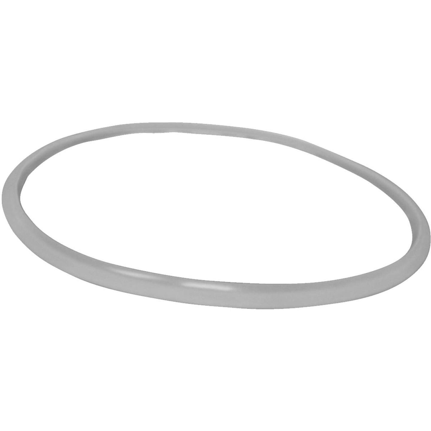 Mirro 16-22 Qt. Pressure Cooker or Canner Gasket Image 1
