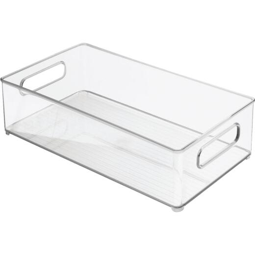 Fridge Binz 4 In. x 8 In. Storage Bin