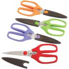 Good Cook Touch 8.6 In. All Purpose Kitchen Shears Image 2