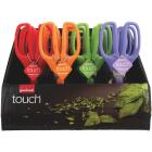 Good Cook Touch 8.6 In. All Purpose Kitchen Shears Image 4