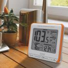 La Crosse Technology Wireless Temperature Weather Station Image 2