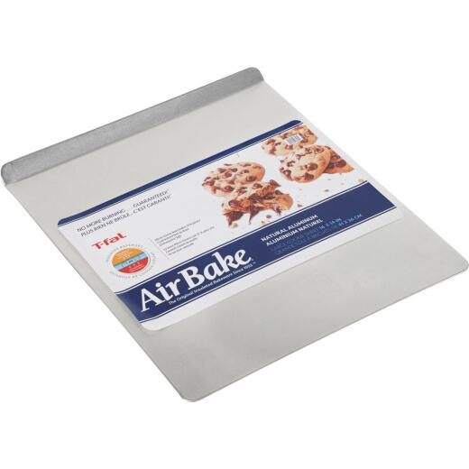 "T-Fal AirBake 14"" x 16"" Aluminum Air Baking Sheet"