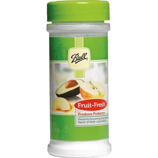 Ball Fruit-Fresh 5 Oz. Produce Protector