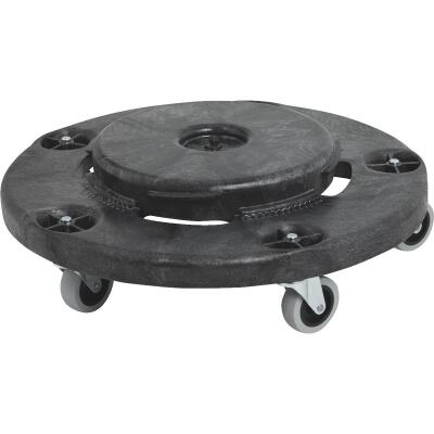 Rubbermaid Commercial Brute Trash Can Dolly