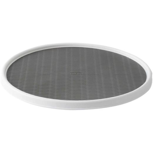 Copco 18 In. Non-Skid Lazy Susan Turntable