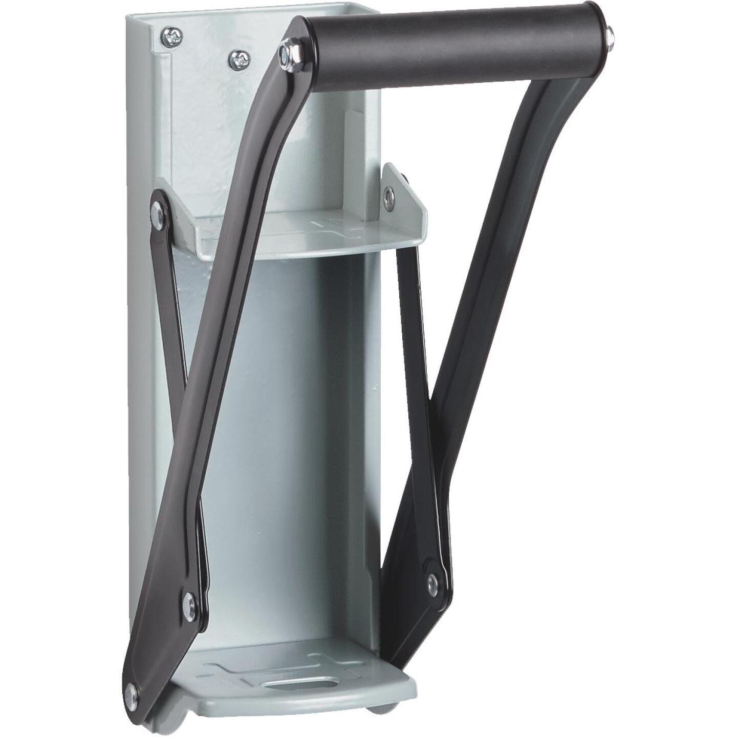 16 Oz. Heavy Steel Can Crusher Image 3