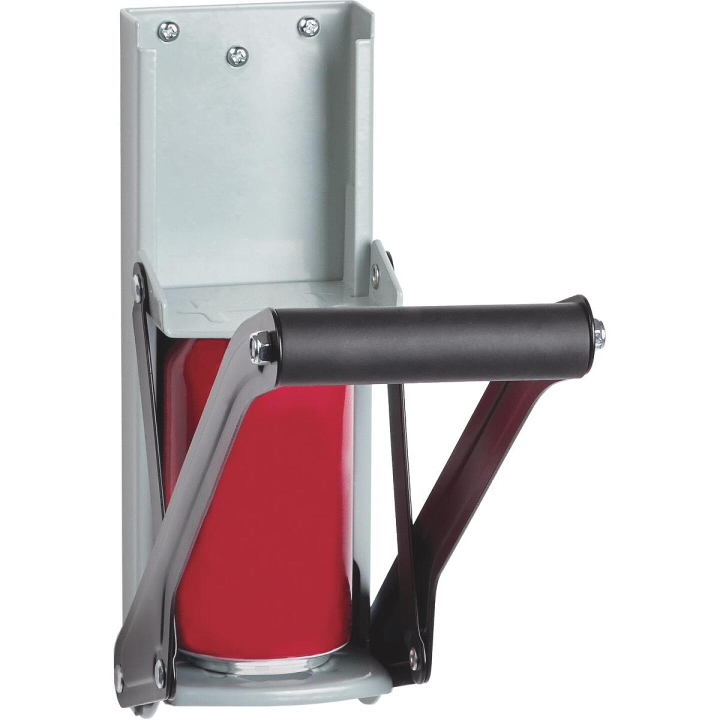 16 Oz. Heavy Steel Can Crusher Image 4